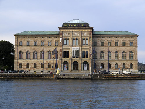 swedish-national-museum-stockholm-s123