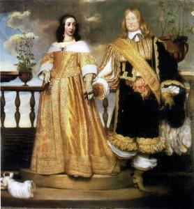 1653_Hendrick Munnichhoven_magnus-gabriel